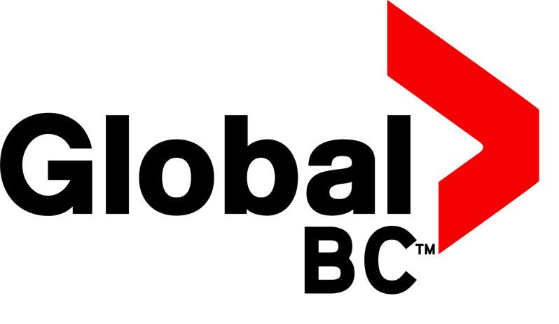 Global News logo