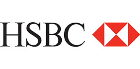Sponsor HSBC Logo