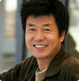 09 - 11 OpenAir Artist Choi Tae Hoon