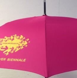 pink umbrella 2
