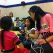 L11 (1) Ecole Cedardale