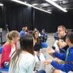 L12 (1) - 2013 Conf Park and Alpha - Group Session & Teacher