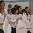 L21 (5) - 2013 William Bridge school perform (K Tong)IMG_1864