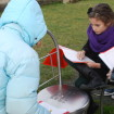 L4 (1) - 2012 Henry Hudson Field Trip (Gabriela Novotny) DSC_0957