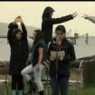 L5 (1) - 2012 Kerrisdale Performance On-site (Dan Pierce)