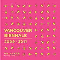 Vancouver-Biennale-2009-2011_thumbnail