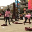 BIG IDEAS Doc Video Youth Street Dance Council Feature Image