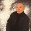 Legacy OpenAir Yue Minjun Artist Photo