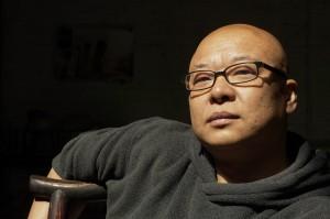 Wang Shugang