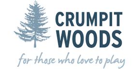 Crumpit Woods