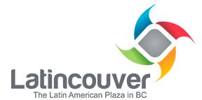 Latincouver