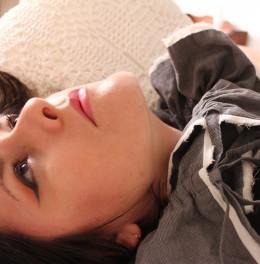 MarianaManhaes_VanBiennale_website