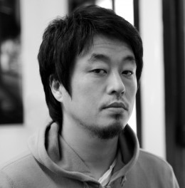 Residency Seung Woo Back-01