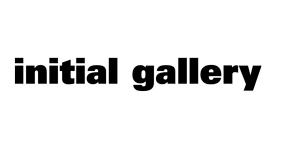 Initial Gallery Logo