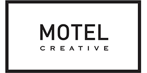 Motel Creative