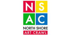 North Shore Art Crawl