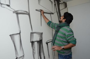 Sumedh Rajendran