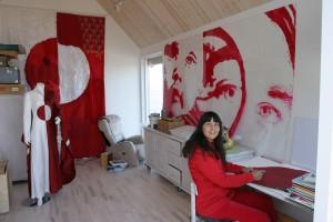 Hardenberg's Atelier