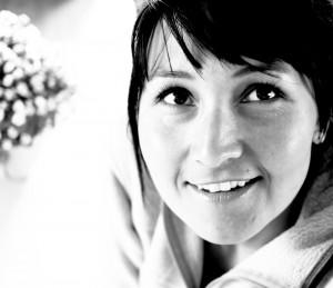 Julie Eden Hardenberg