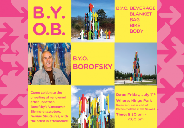 BYOB-Event_Website