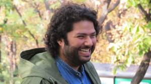 Hasan Hujairi