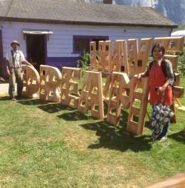 Residency_Shweta Bhattad Squamish