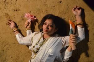 Shweta Bhattad