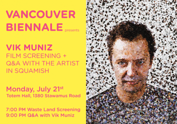 Movie - Vik Muniz_Squamish_Website_Banner