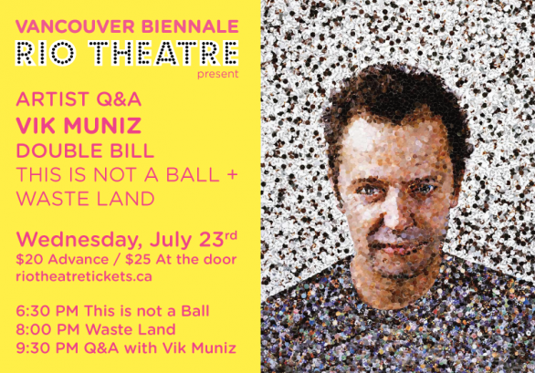Movie - Vik Muniz_website_banner