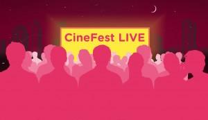 CineFest LIVE