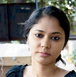 09 - 11 Exhibit Shilpa Gupta