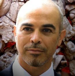 09 - 11 OpenAir Javier Marin