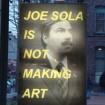 09 - 11 OpenAir Joe Sola - Makig Art 2