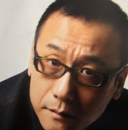 09 - 11 OpenAir Zhan Wang