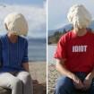 09 - 11 Performance Soren Dahlgaard Dough Portraits