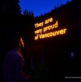 Vancouver-Novel-featured