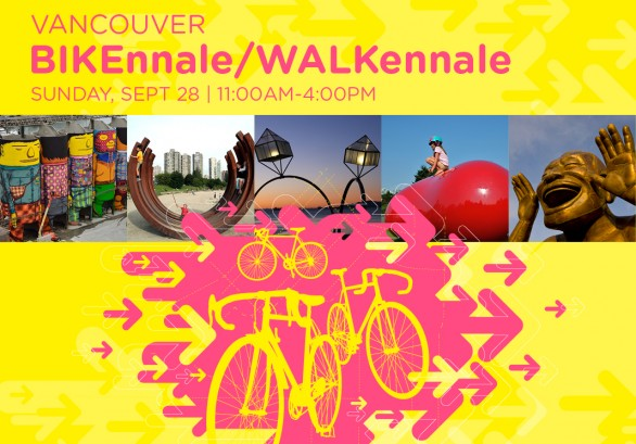vancouver_bikennale_800x600