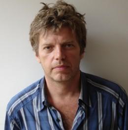 Residency Artist-Tim Davies2