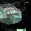 BIG IDEAS Earl Marriott Video Feature Photo