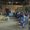 BIG IDEAS Surrey school farm visit