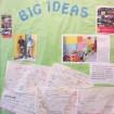 BIG IDEAS Kerrisdale Project Board