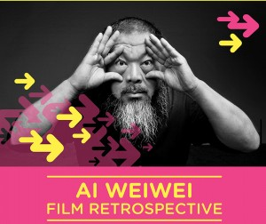 Final AiWeiWei-film retrosective
