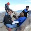 BIG IDEAS Quilchena field trip 2