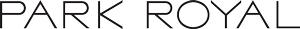 Park-Royal-logo-Black-web