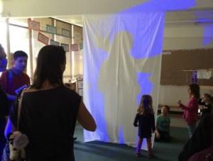 BIG IDEAS Cedardale 2016 Open House (5)