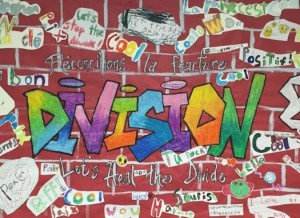 BIG IDEAS Cedardale 2016 wall (5)