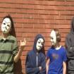BIG IDEAS Kerrisdale 2016 Kids Changing Music Video