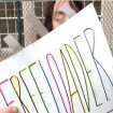 BIG IDEAS Kerrisdale 2016 Stereotype Music Video