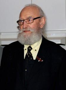 Thor Froslev