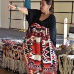 weaving-workshop-18-06-11-rtp_2860_42067743534_o